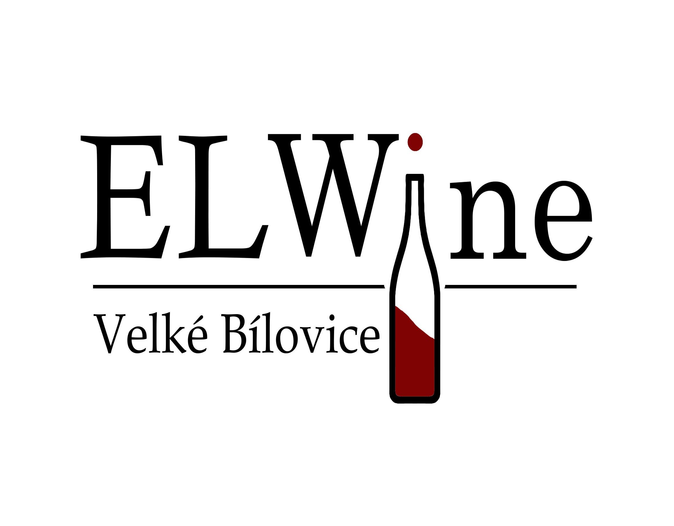 Elwine
